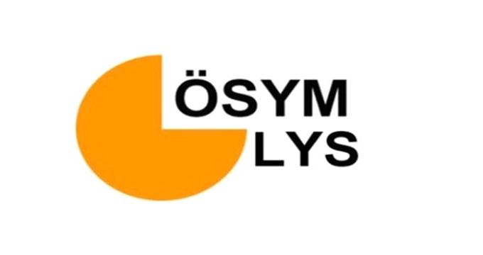 Photo of LYS tercih sonuçları açıklandı…İşte LYS tercih sonuçları