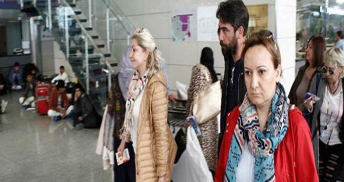 Photo of Muazzez Ersoy şoförüyle aşk konusunu açıkladı