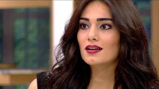 Photo of Bu Tarz Benim'e 'Nur Bozar videosu' damga vurdu