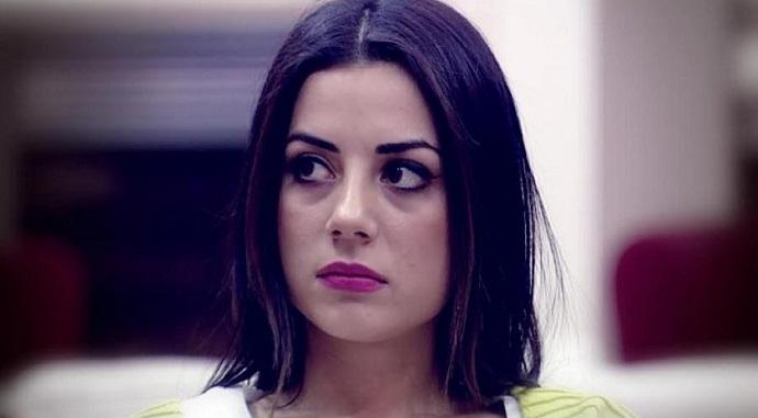 Photo of Nur Erkoç Kısmetse Olur'a geri mi dönüyor?