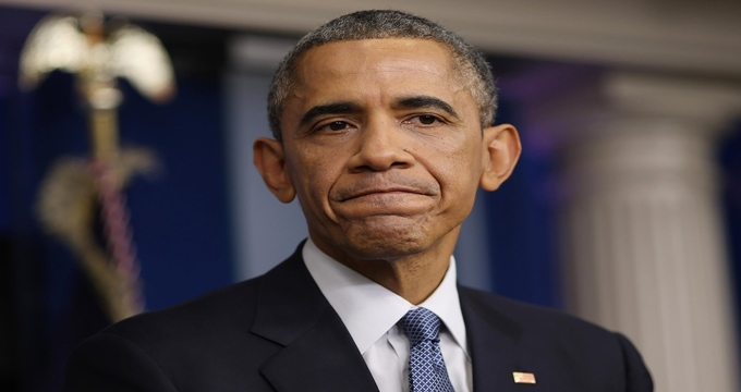 Photo of Obama tarihi hatasını itiraf etti