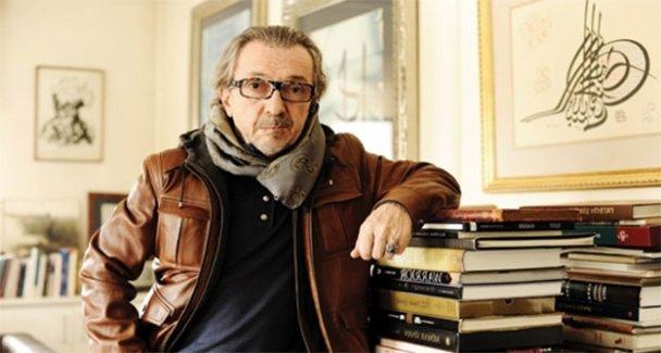 Photo of Ünlü yönetmen Osman Sınav gizlice boşandı