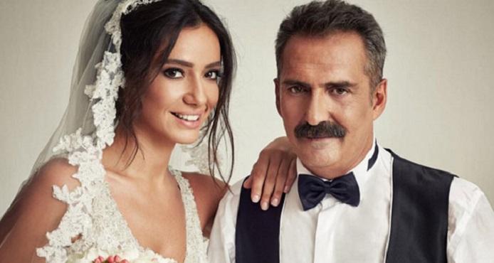 Photo of Öykü Gürman Yavuz Bingöl'le boşanacakları yolundaki haberler hakkında konuştu