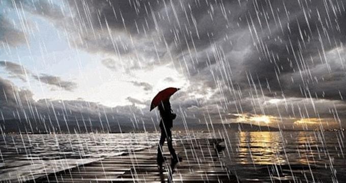 Photo of Hava soğuyor sağanak yağış geliyor
