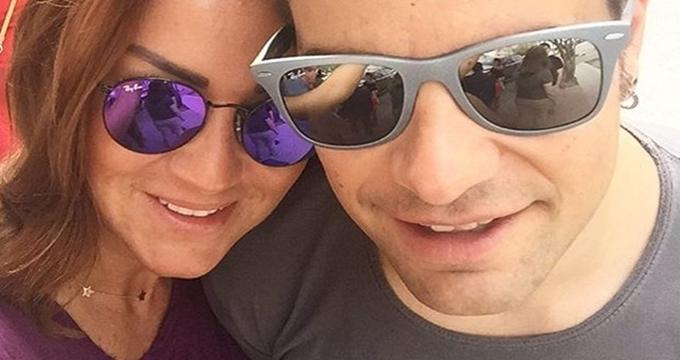 Photo of Yağmur ve Pınar Altuğ Atacan çifti hacizden kurtuldu