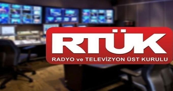 Photo of RTÜK evlilik programı yayınlayan kanallara ceza yağdırdı