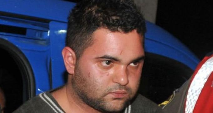 Photo of Özgecan'ın katilinin yatacak yeri yok