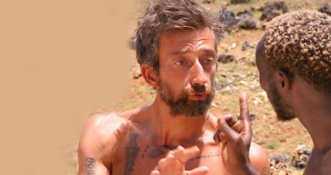 Photo of Survivor'da inanılmaz kavga ünlülerden biri diskalifiye mi olacak?