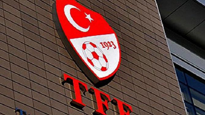 Photo of Futbol camiası TFF'nin Fenerbahçe'ye yönelik transfer limiti kararı için ne dedi?