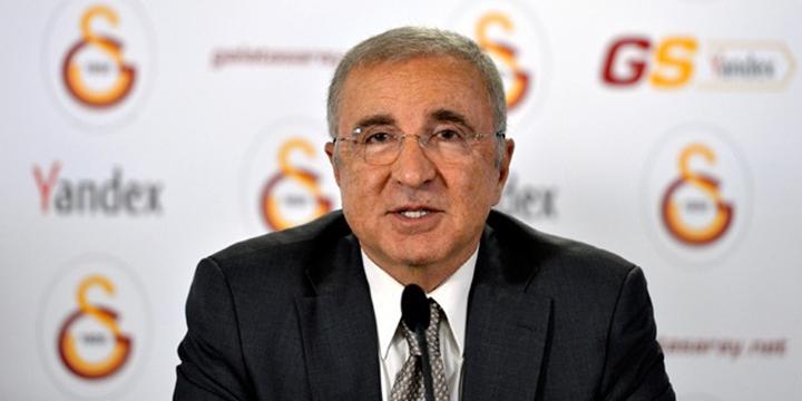 Photo of G.SARAY VE ÜNAL AYSAL'I ZOR GÜNLER BEKLİYOR