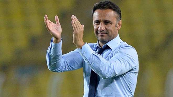 Photo of Fenerbahçe yönetimi beklenen Vitor Pereira kararını verdi