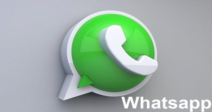 Photo of Hangi telefonlarda artık Whatsapp kullanılamayacak?