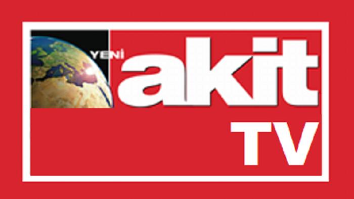 Photo of Akit TV'den Ahmet Keser açıklaması