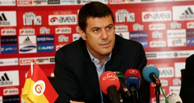 Photo of Yiğit Şardan'dan şok eden Galatasaray önerisi