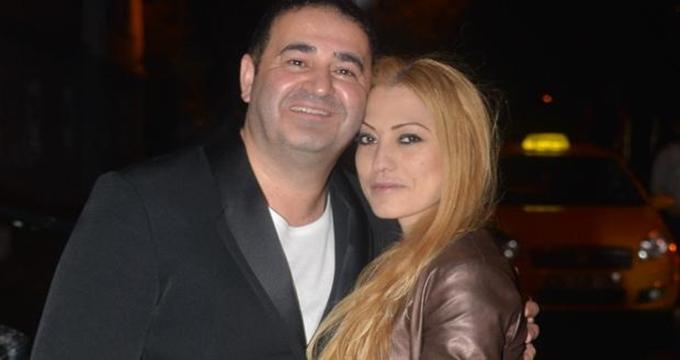 Photo of Şafak Sezer'in neden sinir krizi geçirdiği belli oldu