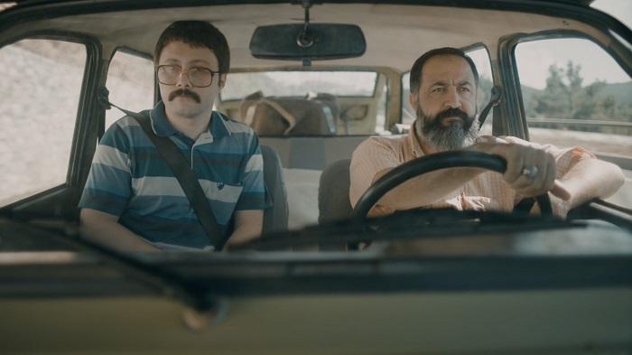 """Photo of TRT Ev Sineması kuşağı """"Ekisporter"""" ile devam ediyor"""