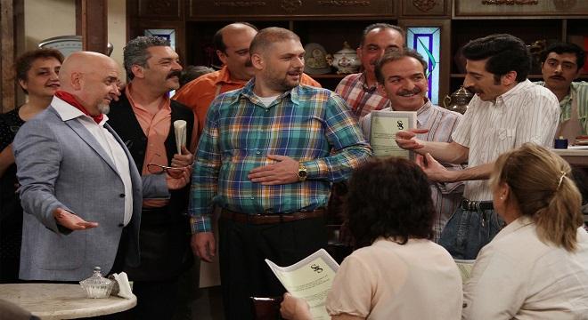 Photo of Seksenler'de Çınaraltı Mahallelisi zengin oluyor!