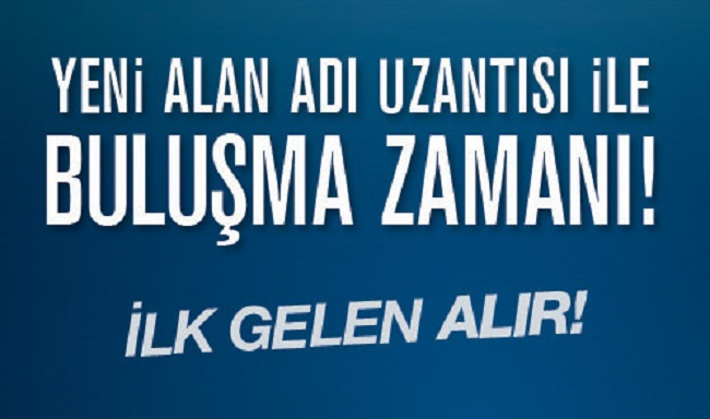 """Photo of """"Nokta İstanbul"""" uzantısına büyük ilgi"""