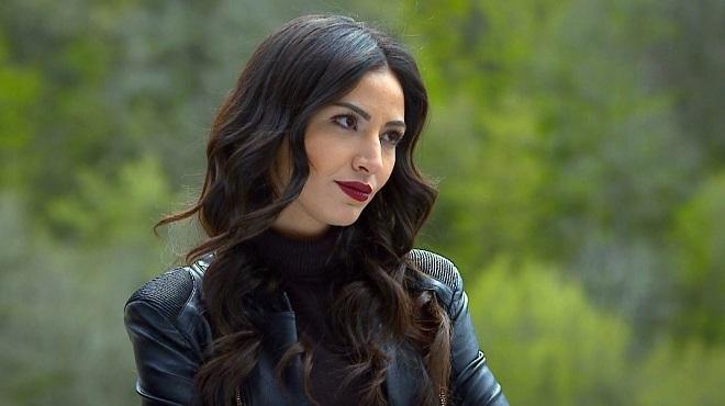 Photo of Elif Dizisi'nin 344. bölümünde Kenan, Arzu'dan boşanabilecek mi?
