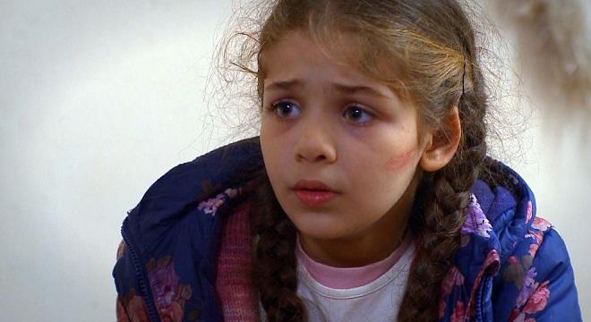Photo of Elif Dizisi 347. bölümünde neler olacak?