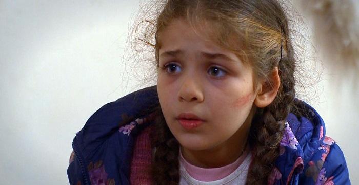 Photo of Elif'in 360. bölümünde Meleğin kararı değişiyor!