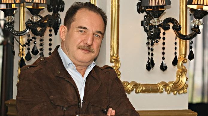 Photo of Sevda Kuşun Kanadında dizisinden ayrılan Ahmet Tezcan kafa karıştırdı