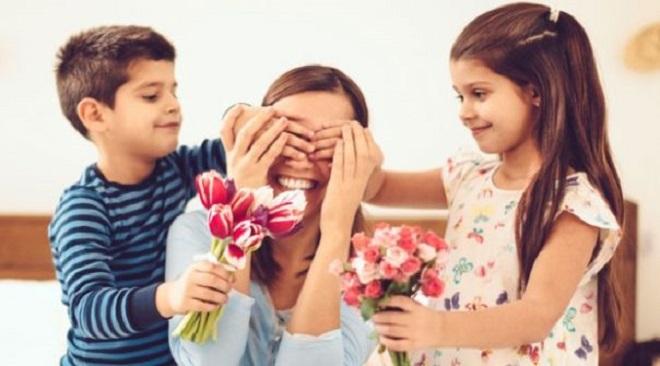 """Photo of Piyasaların ümidi """"Anneler Günü"""""""