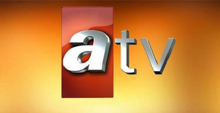 Photo of ATV'nin hangi ünlü ekran yüzü ile yollar ayrıldı