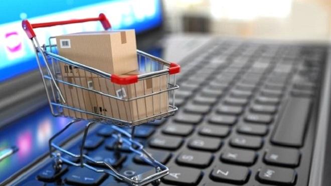 Photo of Yeni e-ticaret yasası tüketicilere ne gibi yenilikler getirdi?