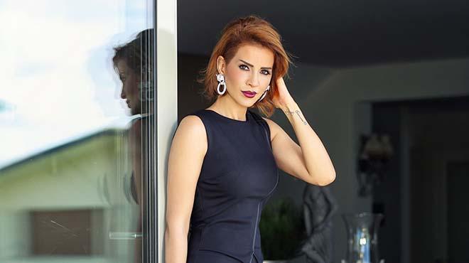 Photo of Emel Yıldırım: Boşanırken tek kuruş almadım