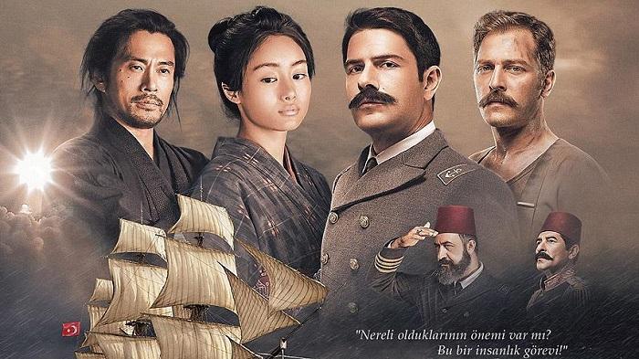 Photo of Kazakistan'da başlayan Türk Filmleri Haftası'nda hangi filmler var?