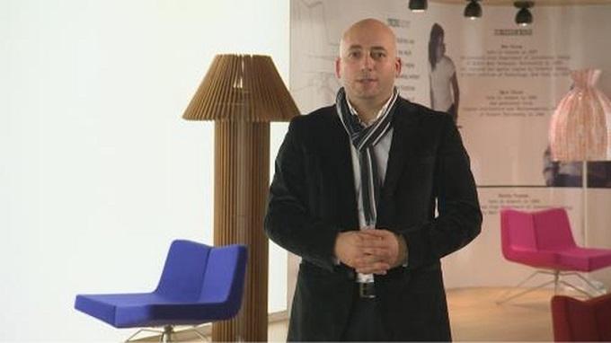 Photo of Evim Şahane yeniden ekranlara dönüyor(M.Bey-Özel)