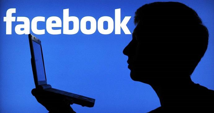 Photo of Facebook satın alma ve taklitçi özelliği sayesinde tekelleşiyor mu?