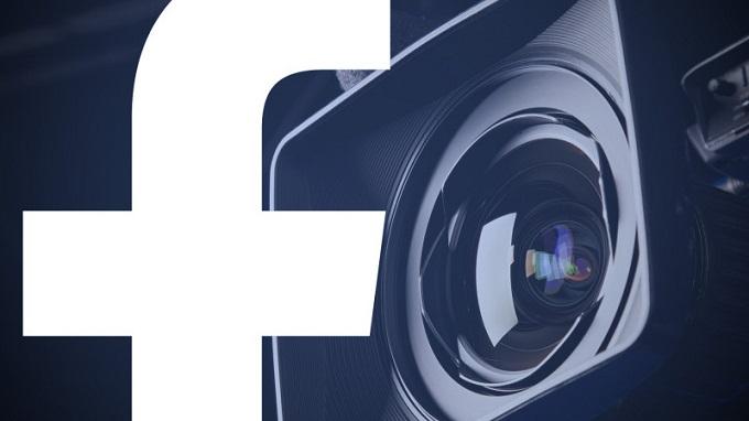 Photo of Facebook TV kanallarına alternatif mi oluyor?