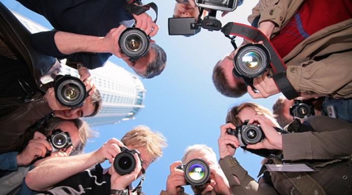 Photo of Son 10 yılda öldürülen gazeteci sayısı kaygılandırıyor
