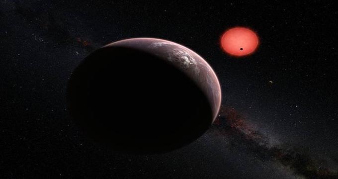 Photo of Dünyaya benzer 3 yeni gezegen daha keşfedildi, Peki hayat var mı?