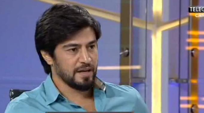 Photo of İbrahim Toraman 360 TV'den kovuldu mu?