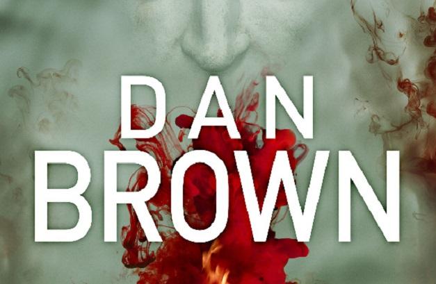 Photo of Dan Brown'ın romanından uyarlanan Cehennem filmi için geri sayım