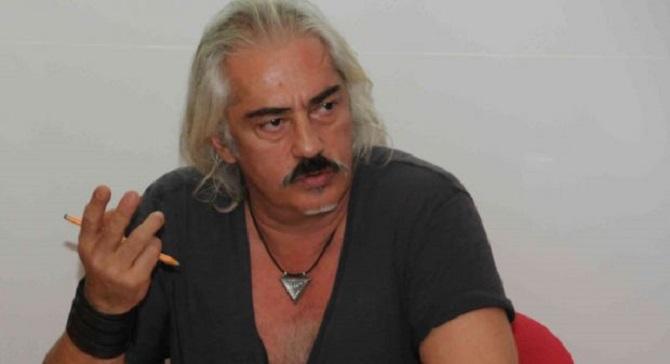 Photo of Mustafa Altıoklar'ın İstanbul'un fethiyle ilgili sözleri şaşkınlığa neden oldu