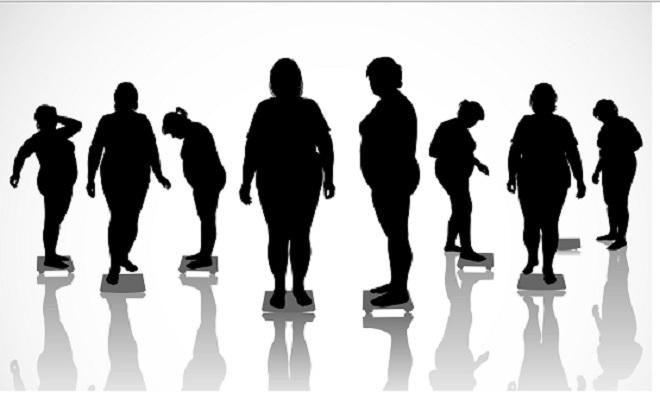 Photo of Bir insanın kilosunun normal mi yoksa obez mi olduğu nasıl anlaşılır?