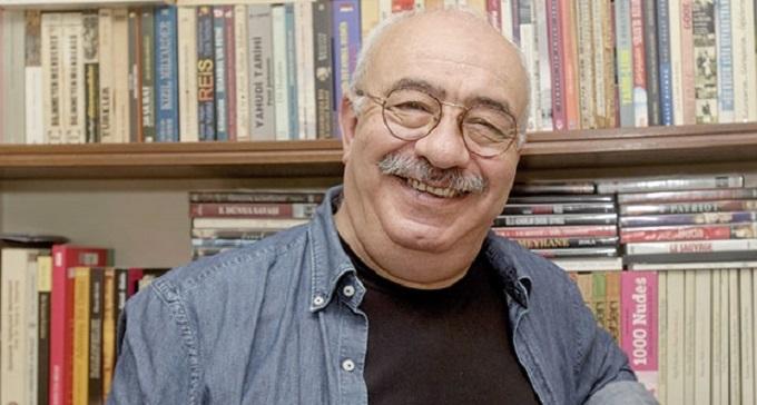 Photo of Selahattin Duman artık Hürriyet'te yazmayacak