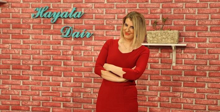 """Photo of Sevda Türküsev'in çok konuşulacak kitabı """"Kadınlar Kulübü"""" çıktı"""
