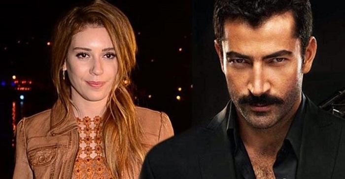 Photo of Kenan İmirzalıoğlu ile Sinem Kobal evleniyor mu?