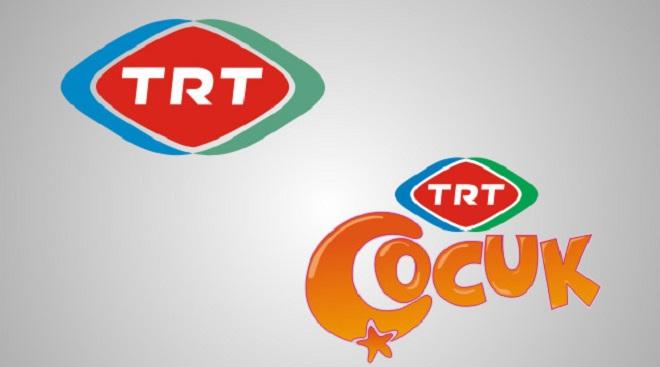 Photo of TRT Çocuk kanalı reytinglerde parmak ısırtıyor