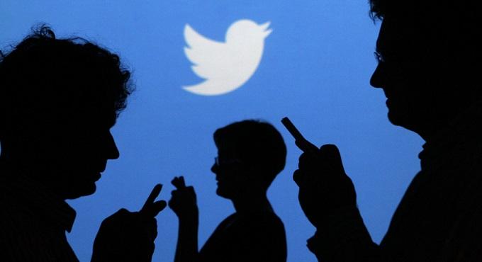 Photo of Twitter'da 2018'in En'leri belli oldu… İşte, Twitter'da en çok konuşulan isimler