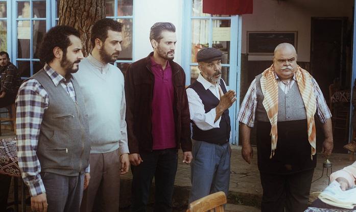 Photo of Yeşil Deniz'in 72. bölümünde Sadıçlar Feridun'u yakalayabilecekler mi?