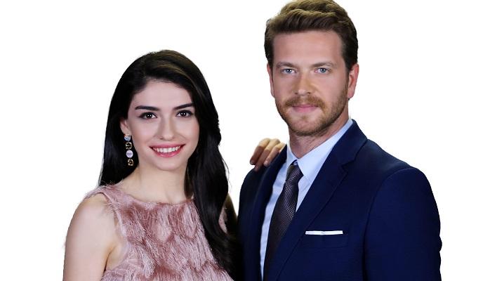 Photo of Star TV'nin yeni dizisi Yüksek Sosyete iki oyuncuyu bir araya getirdi