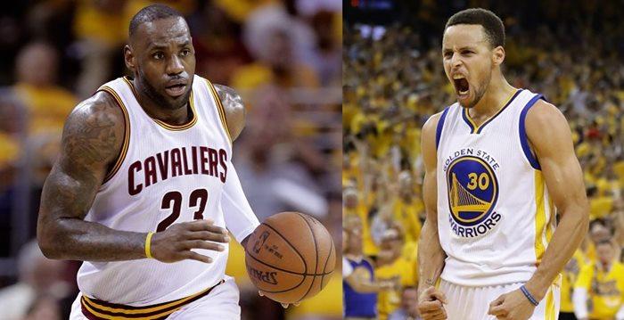 Photo of NBA'de Golden State mi yoksa Cleveland mı şampiyonluğa daha yakın?
