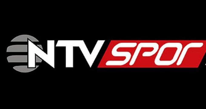"""Photo of Defalarca """"satılıyor"""" haberleri ile gündeme gelen NTV Spor kanalı için el sıkışıldı"""