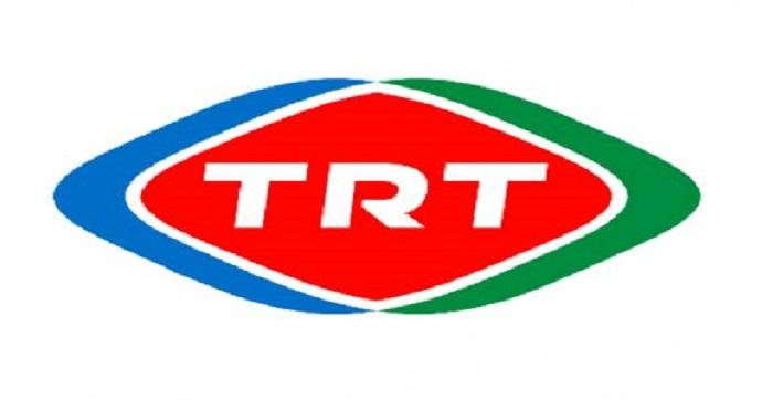Photo of TRT'de Çanakkale zaferini anlatan bir dizi başlıyor: Yüz Yıllık Mühür